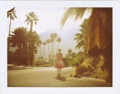 california life