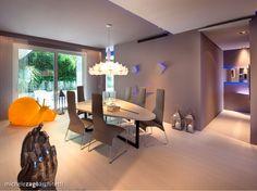 • BOZ Project • ℹ️ A private villa in 📍Lugano, Switzerland || #Interiors Landscape Planner, Commercial Complex, Lugano, Working Area, Architecture Design, Interior Design, Switzerland, Table
