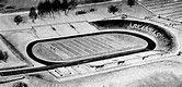 Image result for arkansas razorbacks football 1950s