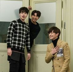 Goblin :The Lonely and Great God Lee Dong Wook, Lee Jong Suk, Korean Drama List, Goblin Korean Drama, Asian Actors, Korean Actors, Goblin The Lonely And Great God, Goblin Art, Goong Yoo