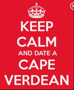 KEEP CALM It's My Birthday Month I'm A Virgo. Another original poster design created with the Keep Calm-o-matic. Buy this design or create your own original Keep Calm design now. Keep Calm My Birthday, Its My Birthday Month, Verde Island, Cape Verde, Keep Calm Quotes, Feelings And Emotions, Image Sharing, Virgo, Find Image