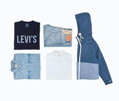 #jeanspl #ss15 #spring #summer #springsummer15 #new #newarrivals #newproduct #onlinestore #online #store #shopnow #shop #women #men #mencollection #tshirt #levis #blue #leviscollection #liveinlevis #shirts #jacket
