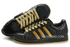 b07dc9225f Adidas Originals Superstar Womens Shoes-67 Noble Taste Sport THANKS GIVING  TopDeals
