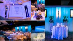 Turnip Rose Celebrations Wedding Photographer Newport Beach Photography Kevin Le Vu Jennifer and Aaron-34