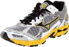 Mizuno Men's Wave Elixir 6 Running Shoe « MyStoreHome.com – Stay At Home and Shop