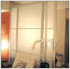 Room Dividers at IKEA | Ikea Room Divider | Wall Partitions, Partition Wall Ideas for your ...