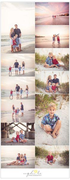 Tampa_Beach_Fall_Mini_Session_Photographer