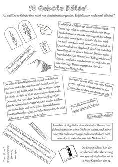 deckblatt religion schule religion school und godly play. Black Bedroom Furniture Sets. Home Design Ideas