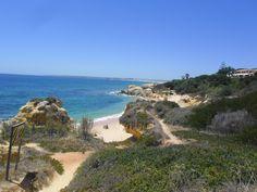 plage-portugal-praia-gale-e1438787524388.jpg 2765×2074 píxeis