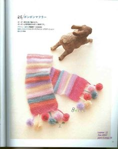 crochet japones_3 - evajezz - Picasa Web Album
