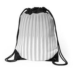 Drawstring Bags by dahleea Drawstring Bags, Zipper Pouch, 2d, Chiffon Tops, Tote Bag, Stuff To Buy, Fashion, Moda, La Mode
