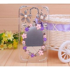 http://www.sygmall.com/79230-thickbox/magic-mirror-pattern-rhinestone-phone-case-back-cover-for-sumsung-galaxy-s4-i9500-a028.jpg