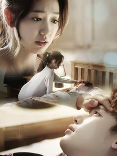 Fanedit Pinocchio ep 13 | Park Shin Hye | Lee Jong Suk