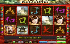 Enjoy playing online casino games and earn money easily