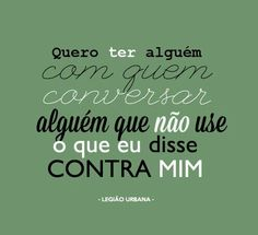 http://letras.mus.br/legiao-urbana/46928/