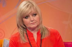 Linda Nolan: I'm so ashamed of benefit fraud charge it nearly drove me to suicide