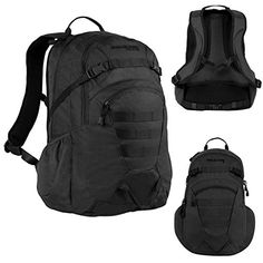 online shopping for Fieldline Pro Series Tactical OPS Daypack, Storage from top store. See new offer for Fieldline Pro Series Tactical OPS Daypack, Storage Skateboard Backpack, Rolling Backpack, Green Backpacks, Girl Backpacks, Cheap Luggage, Jansport Superbreak Backpack, Leather Backpack For Men, Purple Bags
