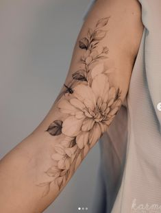 Meaningful Tattoos For Men, Simple Tattoos For Guys, Hand Tattoos For Women, Small Hand Tattoos, Small Forearm Tattoos, Shoulder Tattoos For Women, Inner Arm Tattoos, Life Tattoos, Body Art Tattoos