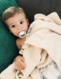 Help a little one in need! Purchase any Twill product and donate a Twill blanket to a local child in need. www.mytwill.com #givewhereyoulive