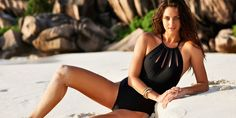 Full HD Hot Wallpapers & Backgrounds of Beautiful Hollywood Actress I Hot Babes, Photoshoots & Images of Global Celebs, Beautiful Girls, Lingerie Models at SantaBanta Bikini Pictures, Bikini Photos, Celebs, Celebrities, Lingerie Models, Hollywood Actresses, Sexy Legs, Sexy Women, One Piece