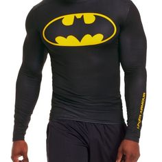 Under Armour Men`s Under Armour? Alte... (bestseller)