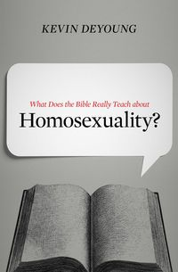 What Does the Bible Really Teach About Homosexuality? - The Gospel Coalition As the Bible says as breathed by GOD, Homosexuality Is WRONG Bible Quotes, Bible Verses, Scriptures, Kevin Deyoung, Old And New Testament, Word Of God, Christianity, Teaching, Bible Studies