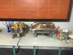 Budget Catering is a catering company in Australia that caters all parties and events for the affordable price. We have a wide range of very popular menus from simple to gourmet. Spit Roast Catering, Catering Food, Creamy Potato Salad, Creamy Pasta, Affordable Catering, Bean Salad, Bread Rolls, Roast Beef, Coleslaw