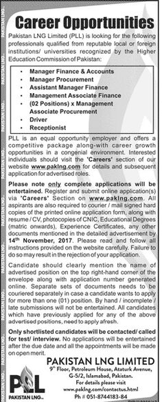Dreamers Academy Jobs 2017 In Hyderabad For Principal And - medical officer job description