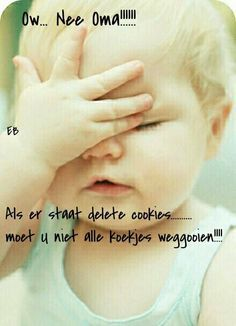 Grappig! Funny Cute, Hilarious, Dutch Quotes, The Words, Sarcastic Humor, Funny Babies, Laugh Out Loud, Picture Quotes, Funny Texts