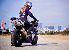 MotoWorld — #motoworld #_motoworld #motorcycle #moto #мотоцикл...