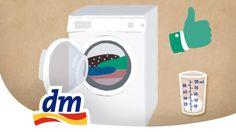Ich verkaufe hier einen gebrauchten toplader waschmaschine von der