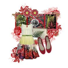 This set is inspired by just a few of the wonderful flora in New Zealand. Christmas 2015, New Zealand, Flora, Dance, Inspired, Inspiration, Dancing, Biblical Inspiration, Plants