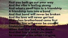 See You Again - Wiz Khalifa Lyrics - YouTube