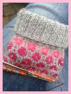 Ravelry: Project Gallery for Tiit Socks Pattern v . Ravelry: Project Gallery for Tiit Socks Pattern v . Knitting Charts, Knitting Patterns Free, Free Knitting, Baby Knitting, Crochet Patterns, Afghan Patterns, Amigurumi Patterns, Ravelry, Fair Isle Knitting