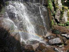 Vodopád Bystré 8 - Milomihalik@gmail.com