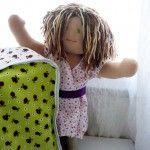 Quer aprender a fazer uma boneca Fabiluli? | Fabiluli – Dolls & Toys