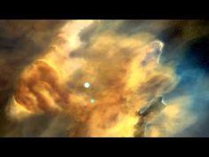 Fialový plamen - jak změnit svůj život - YouTube
