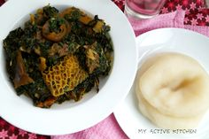You searched for ikong - My Active Kitchen