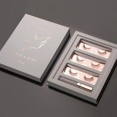 9abfd031707 Best Fake Eyelashes | Make Eyelashes Grow | Eyelash Studio Near Me 20190507  - May 07