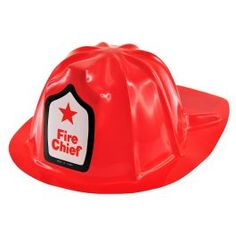 Bring your dream party to life with our selection of quality Fireman themed party supplies & decorations. Lego City Birthday, Fireman Hat, Firefighter Birthday, Dream Party, Fire Engine, Childrens Party, Fire Trucks, 1st Birthday Parties, Party Supplies