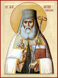 Son Of God, Orthodox Icons, Holi, Jesus Christ, Saints, Religion, Princess Zelda, Angel, Children