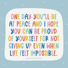 Motivacional Quotes, Mood Quotes, Wisdom Quotes, Best Quotes, Life Quotes, Qoutes, Positive Affirmations Quotes, Affirmation Quotes, Positive Quotes