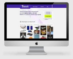 www.tvaroch.sk #webdeisgn #3dprint #3dtlac