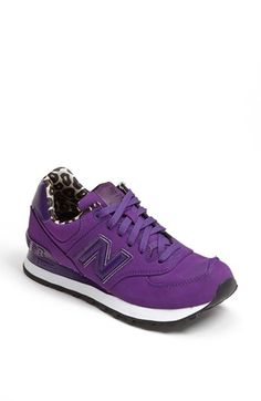 detailing ca9e4 e9c1d New Balance  574  Sneaker (Women) available at  Nordstrom Adidas Shoes  Outlet