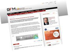 Neue Director Business Development bei TWT Interactive http://www.gfm-nachrichten.de/news/aktuelles/article/neue-director-business-development-bei-twt-interactive.html