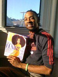 Aids Lifecycle, Patriots Quarterbacks, Oprah Winfrey Network, New England Patriots, My Best Friend, 18th, Amp, California, America