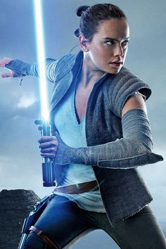 """The long-awaited film by Disney and Lucasfilm arrives in national theatres on December """"Star Wars: Episode IX"""" Released Its Long-Awaited First Trailer. Star Wars Jedi, Finn Star Wars, Rey Star Wars, Star Wars Fan Art, Star Trek, Star Wars Pictures, Star Wars Images, Star Wars Characters, Star Wars Episodes"""
