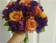 fall wedding colors - Bing Images