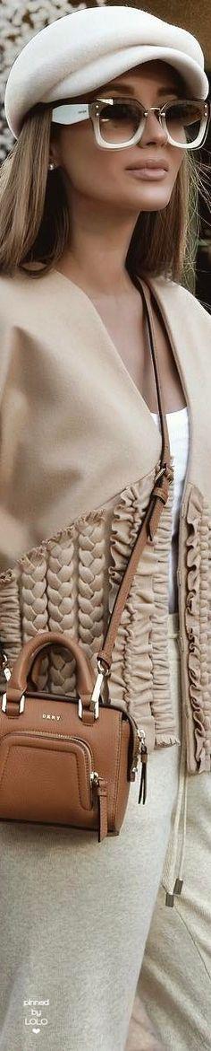 Rosamaria G Frangini | High Casual Fashion |