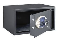 Corby Wall Safes